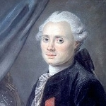 Charles Messier, French Astronomer 1730-1817. Messier compiled the famous Messier catalog, a list containing 110 celestial objects, including nebulae, clusters, and galaxies.