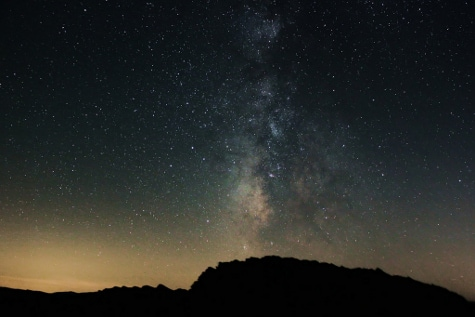 How to learn about stars and planets