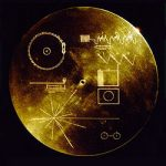 Voyager - The Sounds of Earth - Golden Record