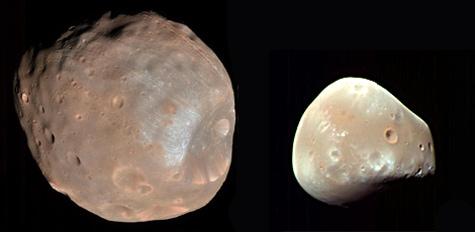 Phobos_Deimos_475px