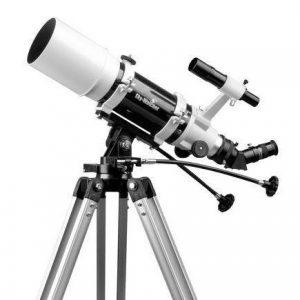 SkyWatcher StarTravel 102 AZ3