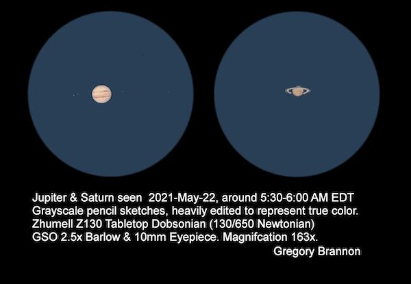 Jupiter_Saturn_Z130_5-22-2021_Edited_daylight